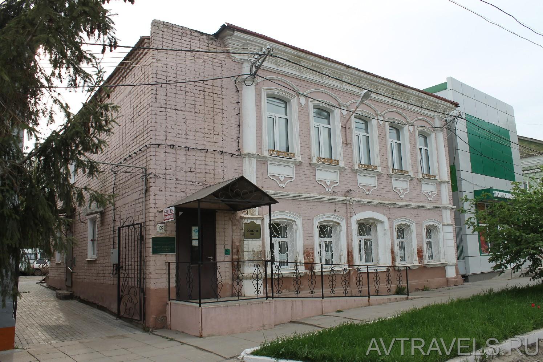 Хвалынск центр занятости населения