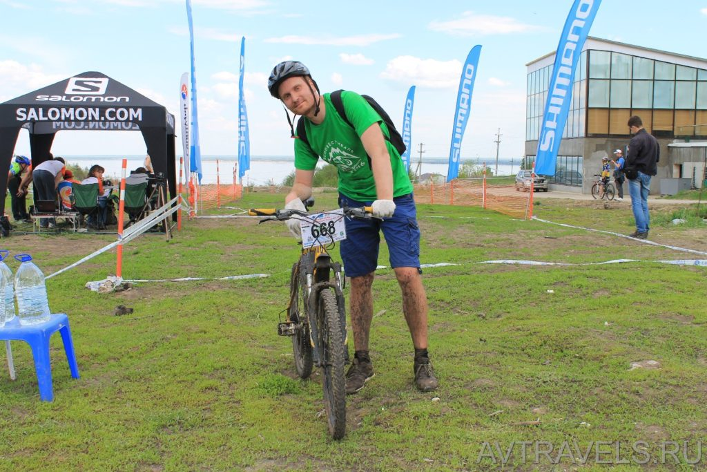 Хвалынск велогонка велофестиваль