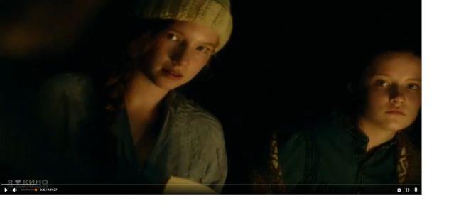 Развивающий фильм: «КАПИТАН ФАНТАСТИК», режиссёр Мэтт Росс, США, 2016г.